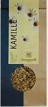 SONNENTOR Bio Kamilla Virág Tea