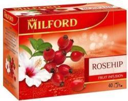 Milford Csipkebogyó Tea 40 filter