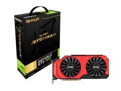 Palit GeForce GTX 980 Super JetStream 4GB GDDR5 256bit PCIe (NE5X980H14G2-2042J)