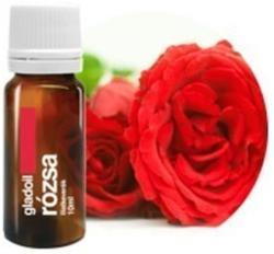 Gladoil Rózsa Illóolaj 10ml