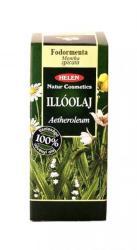 Helen Fodormenta Illóolaj 5ml