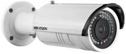 Hikvision DS-2CD4224F-IZS