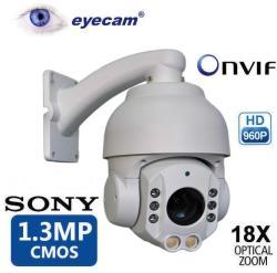 eyecam EC-1313