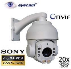 eyecam EC-1314