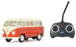 Jamara Toys VW T1 Classic 1:16
