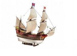 Revell Mayflower 1/83 5486