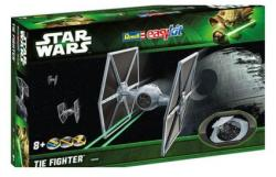 Revell Star Wars TIE Fighter 1/65 6686