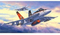 Revell F/A-18E Super Hornet 1/144 3997