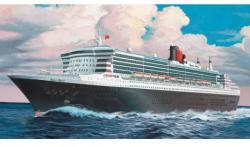Revell Queen Mary 2 1/1200 5808