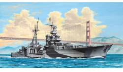Revell USS Indianapolis (CA-35) 1/700 5111