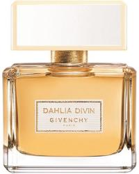 Givenchy Dahlia Divin EDP 75ml Tester