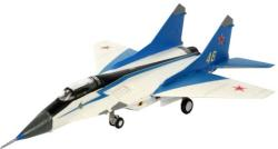 Revell MiG-29 The Swifts 1/144 4007