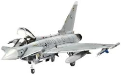 Revell Eurofighter Typhoon Single Seater 1/144 4282