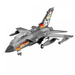 Revell Panavia Tornado IDS 1/144 4030