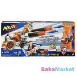 Hasbro NERF N-Strike Elite - Rhino-Fire