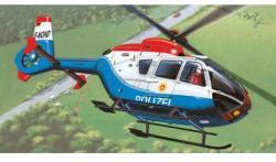 Revell Eurocopter EC135 Polizei 6635