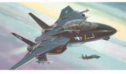 Revell F-14A Black Tomcat 1/144 4029
