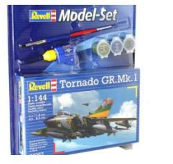 Revell Tornado GR.Mk.I Set 1/144 64063
