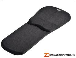 Spire WristPad SP-MP04