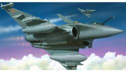 Revell Dassault Rafale M 1/144 4033