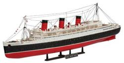 Revell Queen Mary 1/570 5203