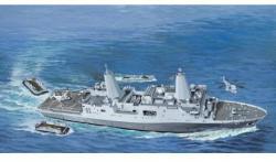 Revell USS New York (LPD-21) 1/350 5118