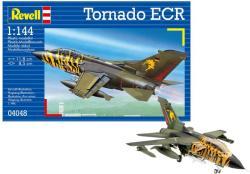 Revell Tornado ECR Set 1/144 64048