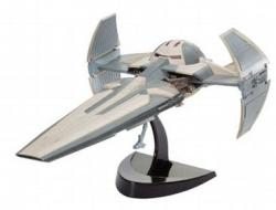 Revell Sith Infiltrator 1/120 6677