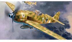 Revell Focke Wulf Fw-190F-8 Set 1/72 64171
