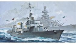 Revell Z-38 Narvik Class 1/700 5106