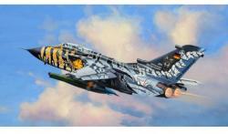 Revell Tornado ECR Tigermeet 2011 1/144 4846