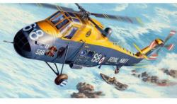 Revell Wessex HAS Mk.3 1/48 4898