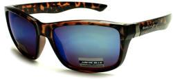Arctic Blue AB-03