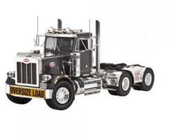 Revell Peterbilt Bill Signs Truck 1984 1/25 7522
