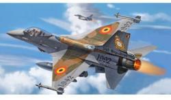 Revell F-16 A(NL/B) Anniversary Painting 1/72 4363