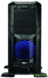 Enermax Thormax Giant (ECA5030A-B)