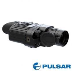 Pulsar Quantum HD38S (77311)