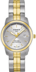 Tissot T04930722
