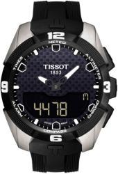 Tissot T091.420. 44