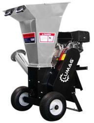 Lumag HC-1500