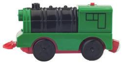 Woodyland Elemes mozdony 91168-W