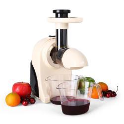 Klarstein Fruitpresso 150W 80U/min