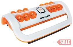 Innofit INN-048