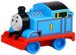 Mattel Fisher-Price Thomas Deluxe kedvenc karakter Thomas CGT38