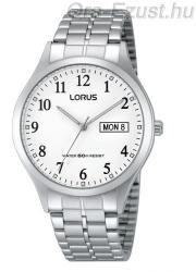 Lorus RXN01DX9