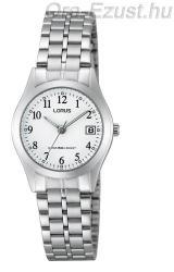 Lorus RH767AX9