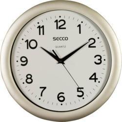 Secco DFA022