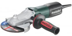 Metabo WEF 9-125 Quick (613060000)