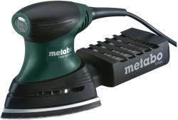 Metabo FMS 20