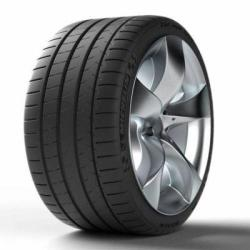 Michelin Pilot Super Sport XL 245/30 ZR19 89Y